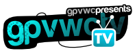 gpvwctv_logo