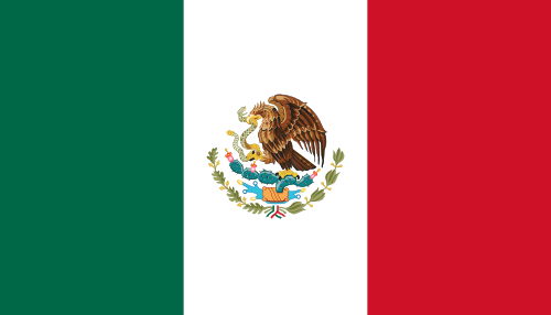 Flag of Mexico.png