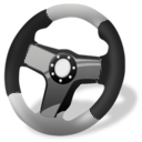 File:Wheel generic-unknown.png