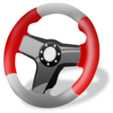 File:Wheel ffb.png