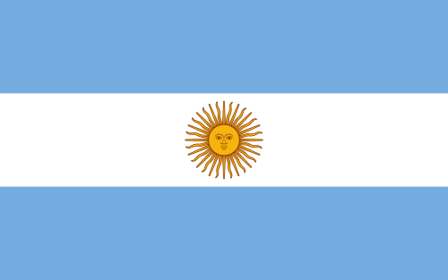 Flag of Argentina.png