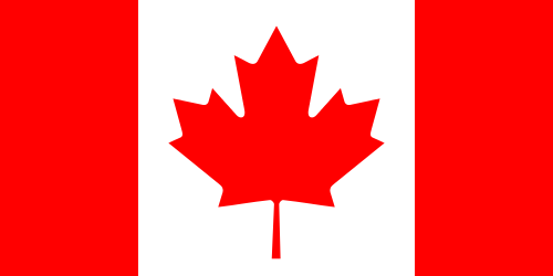 Flag of Canada.png