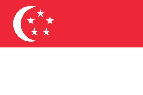 Flag of Singapore.png