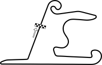 Shanghai International Racing Circuit track map.png