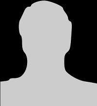 Silhouette placeholder 300x.png
