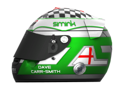 Dave Carr-Smith helmet.png